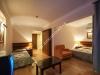 marmaris-hotel-alinda-6