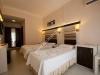 marmaris-hotel-alinda-7