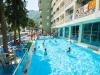 marmaris-hotel-alinda-9