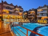 begonville-hotel-3-marmaris-1