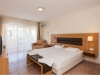 begonville-hotel-3-marmaris-10