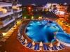 begonville-hotel-3-marmaris-2