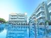 begonville-hotel-3-marmaris-3