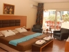 begonville-hotel-3-marmaris-8