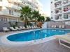 marmaris-hotel-malibu-beach-1