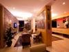 marmaris-hotel-malibu-beach-13