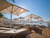 marmaris-hotel-malibu-beach-14
