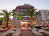 marmaris-hotel-malibu-beach-15