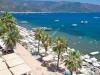 marmaris-hotel-malibu-beach-16