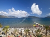 marmaris-hotel-malibu-beach-17