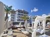 marmaris-hotel-malibu-beach-18