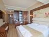 marmaris-hotel-malibu-beach-19