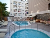 marmaris-hotel-malibu-beach-2