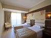 marmaris-hotel-malibu-beach-20