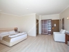 marmaris-hotel-malibu-beach-21