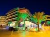 marmaris-hotel-malibu-beach-22