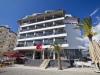 marmaris-hotel-malibu-beach-23