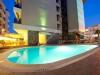marmaris-hotel-malibu-beach-3