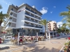 marmaris-hotel-malibu-beach-8