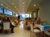 marmaris-hotel-malibu-beach-9
