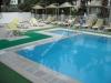 myra-hotel-10