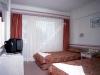 myra-hotel-3