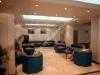 myra-hotel-5