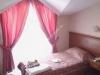 myra-hotel-7