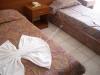 myra-hotel-8