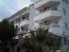 myra-hotel-9