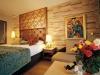antalija-hotel-melas-lara-hotel-12