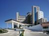 antalija-hotel-melas-lara-hotel-5