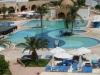 mercure_hurghada_hotel__27518