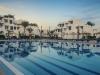 mercure_hurghada_hotel__27519
