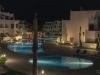 mercure_hurghada_hotel__27521