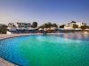 mercure_hurghada_hotel__27522
