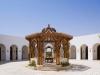 mercure_hurghada_hotel__27523