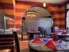 mercure_hurghada_hotel__27524