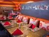 mercure_hurghada_hotel__27525
