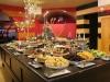 mercure_hurghada_hotel__27529
