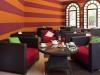 mercure_hurghada_hotel__27530