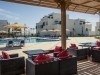 mercure_hurghada_hotel__27532