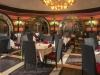 mercure_hurghada_hotel__27533