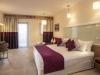 mercure_hurghada_hotel__27535
