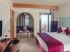 mercure_hurghada_hotel__27536