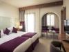 mercure_hurghada_hotel__27537