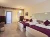 mercure_hurghada_hotel__27538
