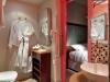 mercure_hurghada_hotel__27539