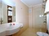 Mesut-Hotel-10