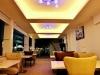 Mesut-Hotel-11